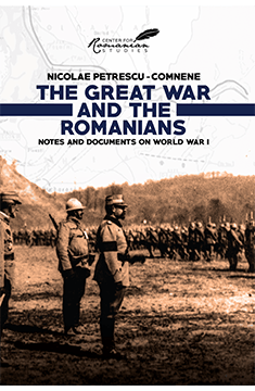 The Great War and the Romanians