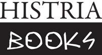 HISTRIA BOOKS
