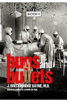 Bugs and Bullets