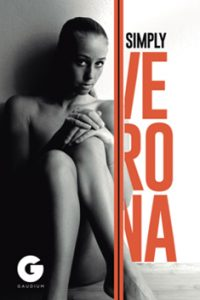 Simply Verona