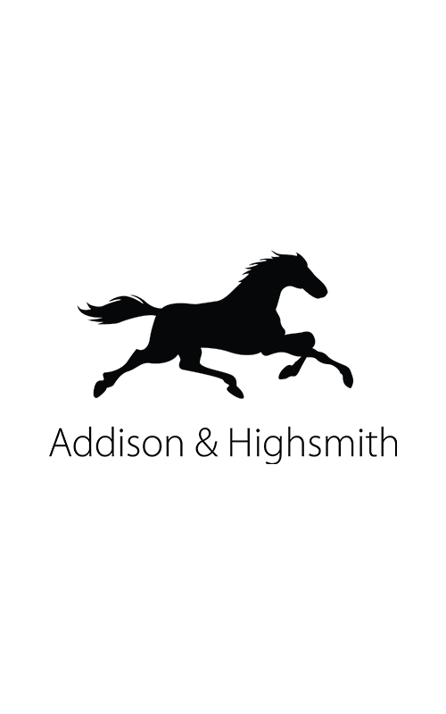 Histria Books announces the acquisition of Addison & Highsmith Publishers