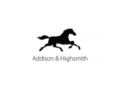 Histria Books announces the acquisition of Addison & Highsmith Publishers