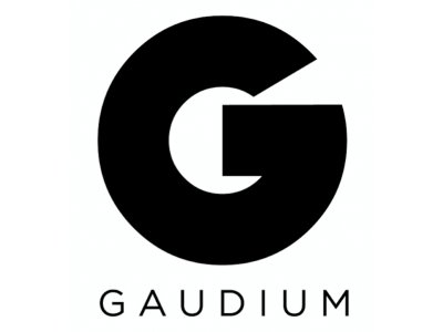 Announcing GAUDIUM from Histria Books