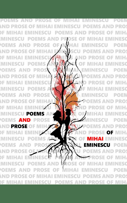 Histria Books Announces the Release of Mihai Eminescu: Poems and Prose