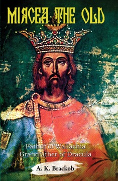 Mircea the Old