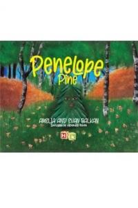 Penelope Pine