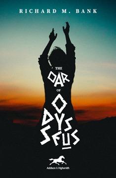 Oar of Odysseus