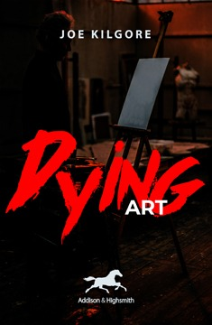 Dying Art