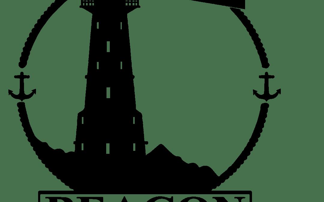 Beacon Audiobooks