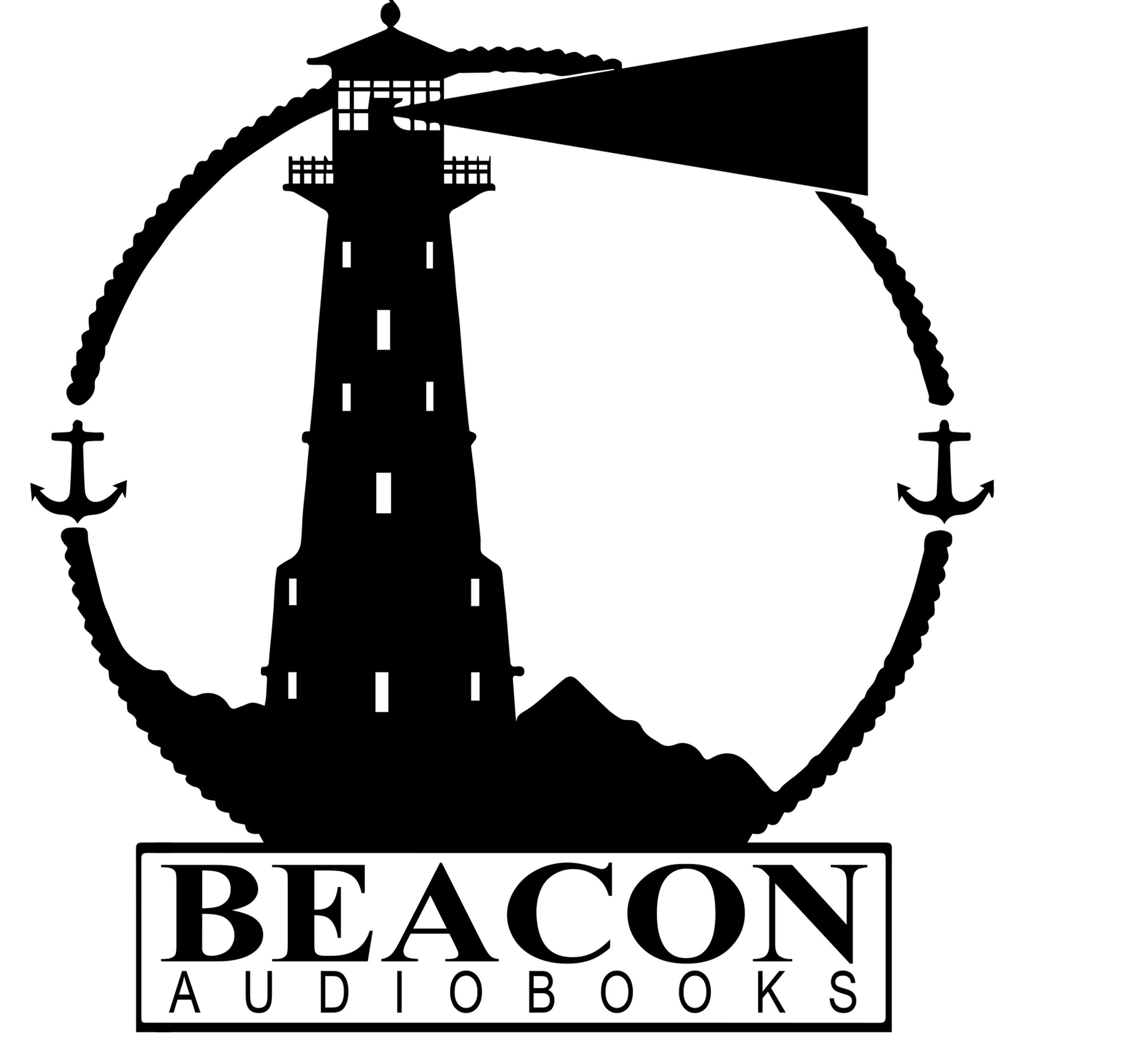 Histria Books concludes exclusive audiobook deal with Beacon Audiobooks