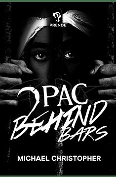 Tupac Behind Bars