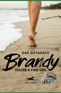 Brandy, You're A Fine Girl