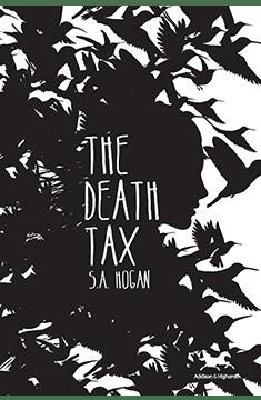 The Death Tax