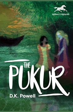 The Pukur