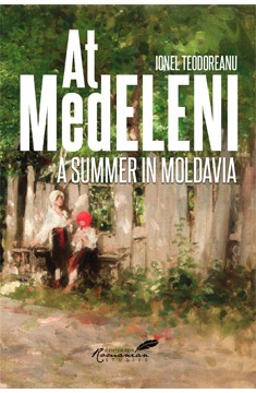 La Medeleni